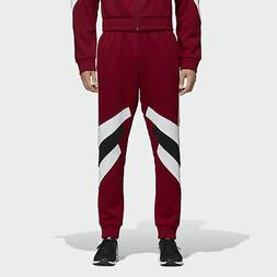 adidas Originals Palmeston Track Pants Men's