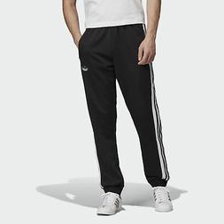 adidas Originals SPRT BB Track Pants Men's