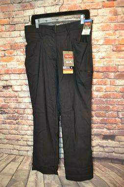 ebd51891 Wrangler Outdoor Straight Fit Pants - Me.