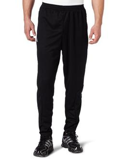 adidas Men's Sereno 11 Basic Pant, Black, XX-Large
