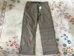 Prana Stretch Zion Pants