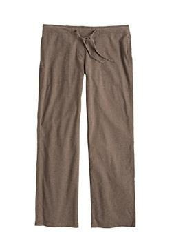 prAna Living Men's Sutra 30-Inch Inseam Pant, Small, Mud