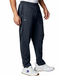Champion Sweatpants Men's Double Dry Select Training Pants G
