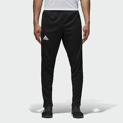 adidas Tiro 17 Training Pants Men's