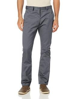 RVCA Week-End Pant - Men's Pavement, 32