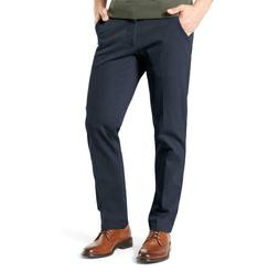 DOCKERS Workday Khaki Pants With Smart 360 Flex Straight Fit